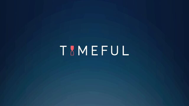 Google acquires Timeful, plans to bake in its smart suggestions into Calendar and Inbox