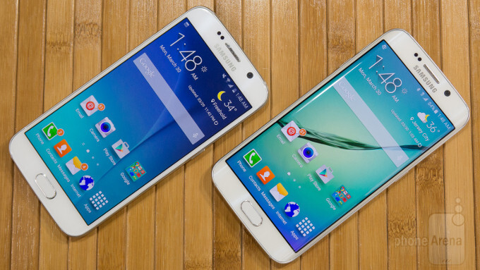 How to change or disable the SIM PIN on your Galaxy S6 or Galaxy S6 edge