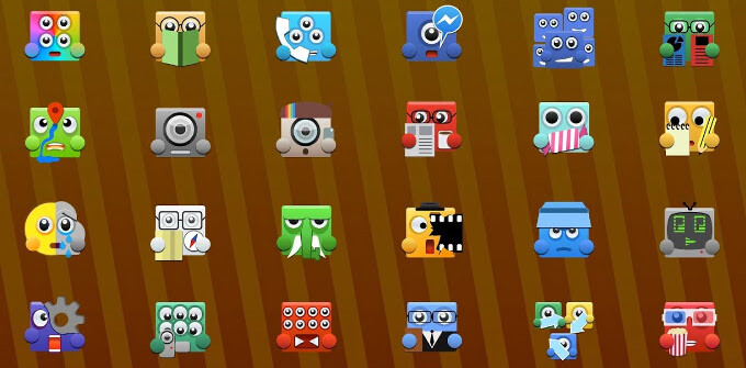 Best new Android, iPhone and Windows Phone apps of April 2015