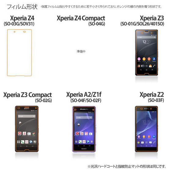 Latest rumor has the Sony Xperia Z4 Compact introduced on May 13th - Sony Xperia Z4 Compact to be unveiled on May 13th?