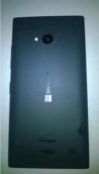 Verizon-Microsoft-Lumia-735-2