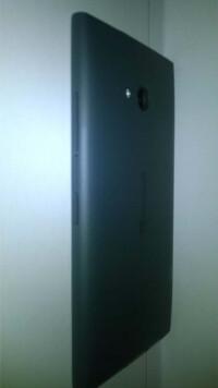 Verizon-Microsoft-Lumia-735-3