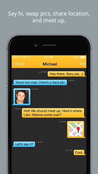 Tinder Plus price let you down? Date with 5 alternative apps