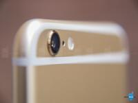 Apple-iPhone-6-Plus-15