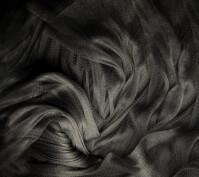 wallpaper03