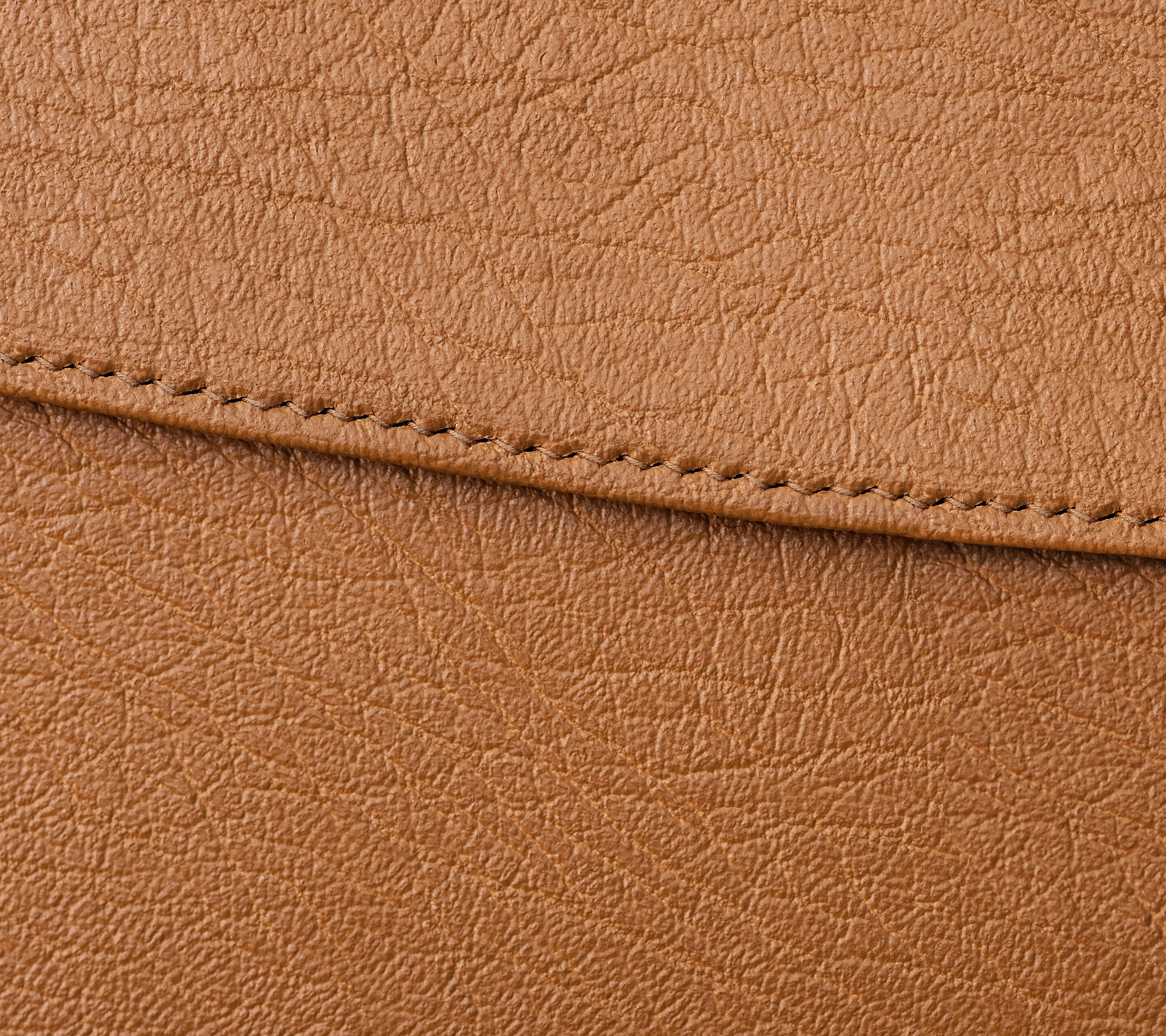 Download the official LG G4 wallpapers here, leather ...