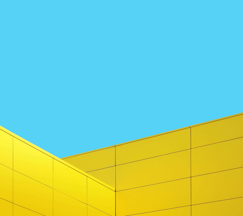 nexus 7 wallpapers xda