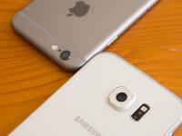Samsung-Galaxy-S6-vs-Apple-iPhone-613
