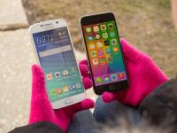 Samsung-Galaxy-S6-vs-Apple-iPhone-614