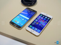 Samsung-Galaxy-S6-vs-Apple-iPhone-6-images
