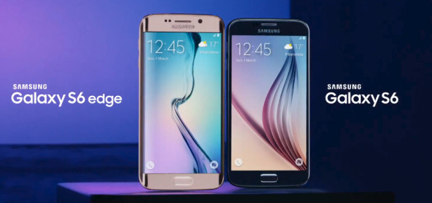 How to check your monthly data usage on Android (Samsung Galaxy S6 tutorial)