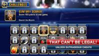 screen640x640-3