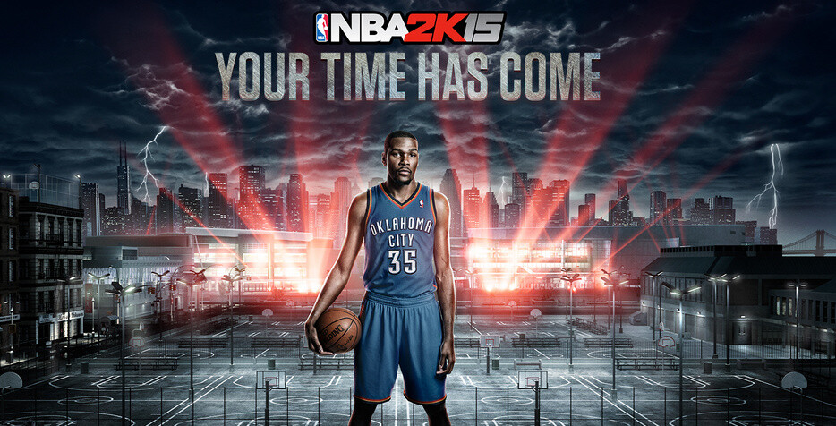 Best basketball games for Android and iPhone (2015 edition)