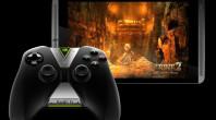 Nvidia-Shield-Tablet-1.jpg