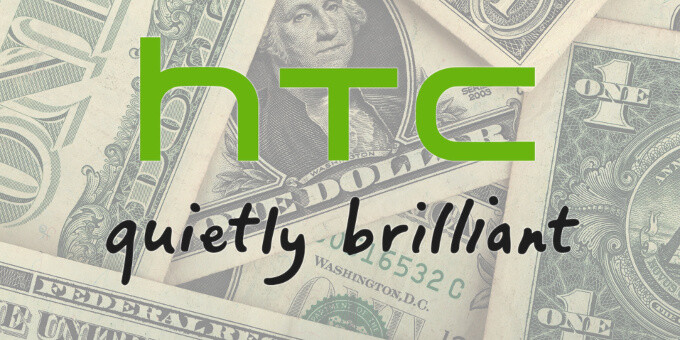 Alleged HTC monetization plan pops up: BlinkFeed might soon come with ads, auto-promotions