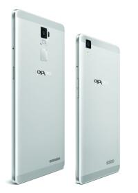 Oppo-R7-R7-plus-press-images-2-710x999-1.jpg