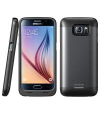 i-Blason-galaxy-s6-unity-power-external-rechargeable-battery-case-black-grey-31