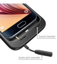 i-Blason-galaxy-s6-unity-power-external-rechargeable-battery-case-black-grey-32