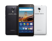 Android-One-General-Mobile-4G-01.jpg