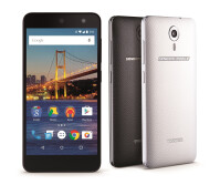 Android-One-General-Mobile-4G-02.jpg