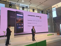 Android-One-General-Mobile-4G-03.jpg