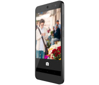 Android-One-General-Mobile-4G-04.png