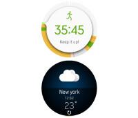 Samsung-round-smartwatch-Orbis-Gear-A-UI-02