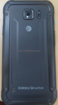 Samsung-Galaxy-S6-Active-live-photos-02