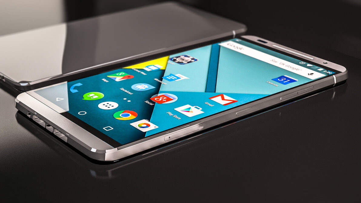 أبرز 10 هواتف ذكية ننتظرها في النصف الثاني من 2015 8