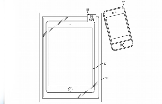 The future of Apple's iPhone lineup as per various patents: oggle at some curious plausible features
