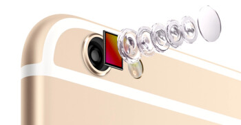 2015 Apple iPhone 6s and iPhone 6s Plus rumor round-up: specs, features, price and release date