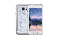 Samsung-Galaxy-S6-Active-bw-02