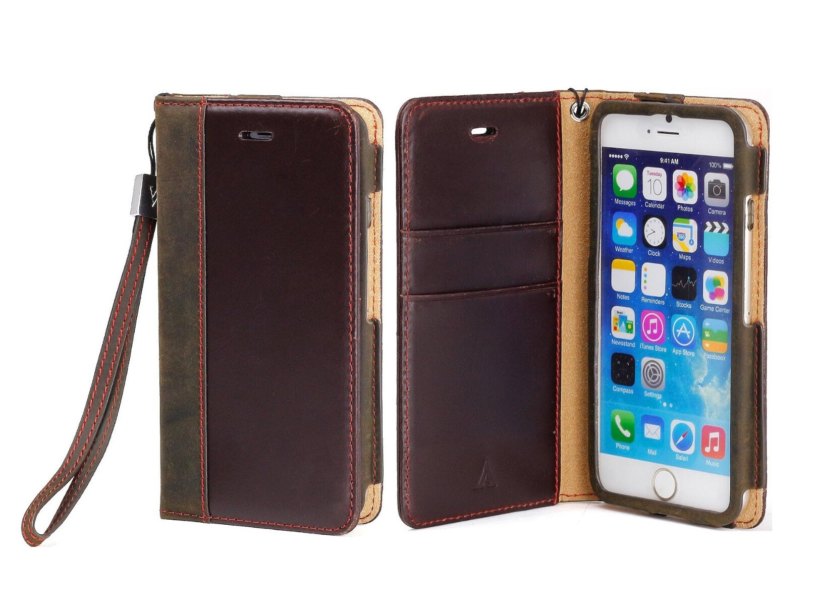 iphone 6 wallets wallet 10 swish wallet cases for the apple iphone 6 11445