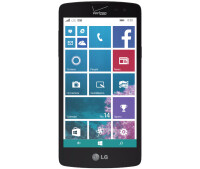 LG-Lancet-Windows-Phone-81-Verizon-official-01.png