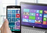 LG-Lancet-Windows-Phone-81-Verizon-official-04.jpg