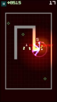 Snake-Rewind-screenshot-1