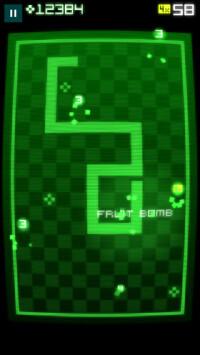 Snake-Rewind-screenshot-2