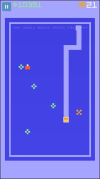 Snake-Rewind-screenshot-4