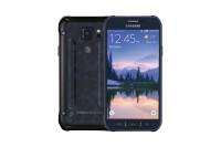 Samsung-Galaxy-S6-Active-bw-03