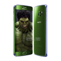 Iron-Man-Galaxy-S6-edge-3