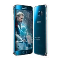 Iron-Man-Galaxy-S6-edge-4
