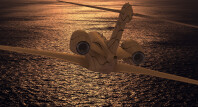 Infinite-Flight-Simulator-2