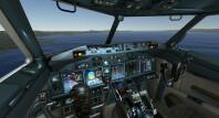 Infinite-Flight-Simulator-5