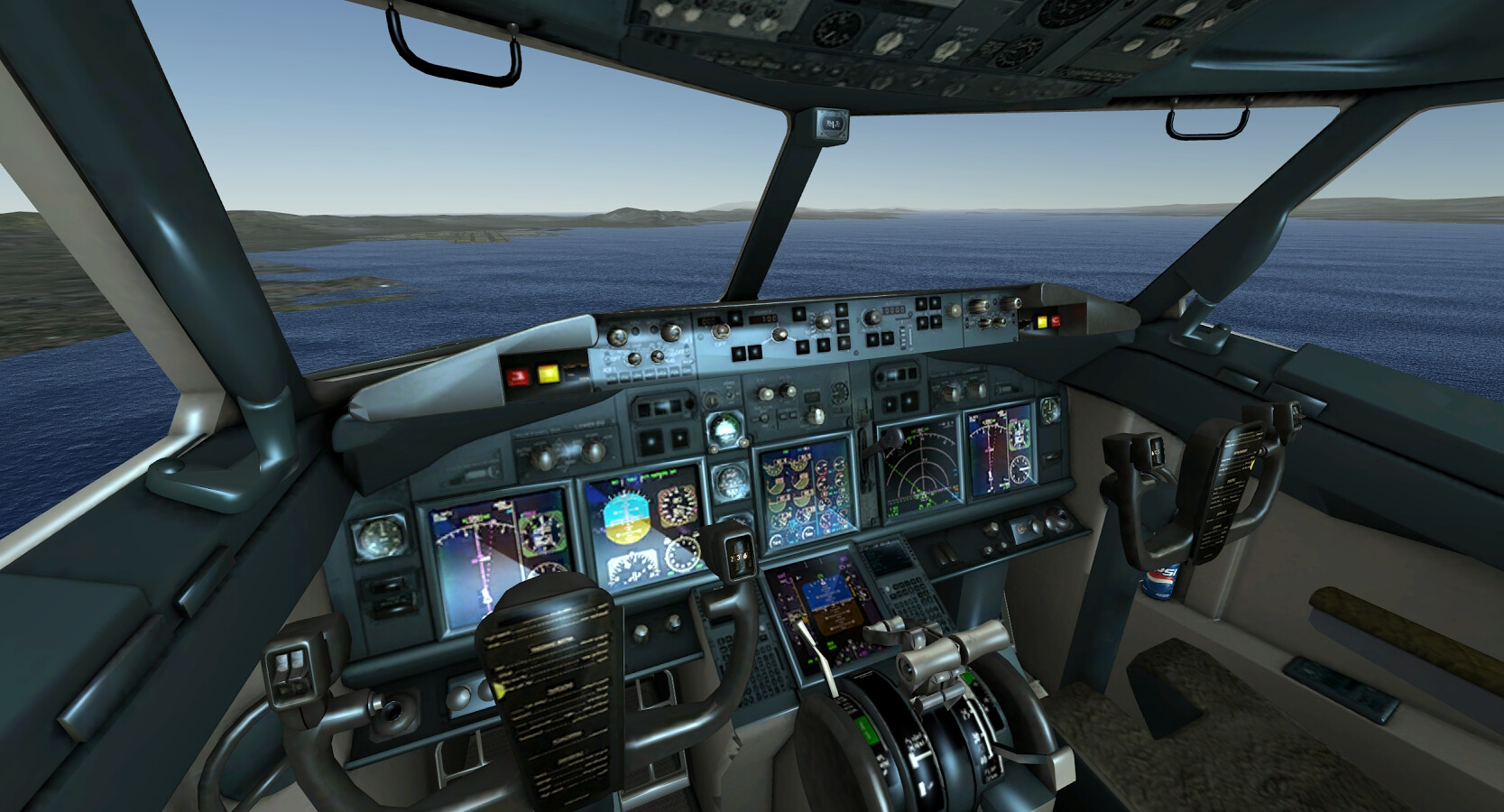 flight simulator home setup with Top 10 Flight Simulator Games For Android Id69368 on Download Games Grand Theft Auto Vice together with rseat also Next Level Racing Wheel Stand Pagws additionally Office Setup further How To Choose The Right Gaming  puter Desk.