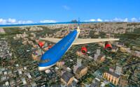 Airplane-Pilot-Simulator-3D-1