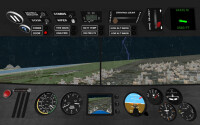 Airplane-Pilot-Simulator-3D-2