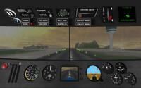 Airplane-Pilot-Simulator-3D-3