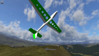 PicaSim-Flight-Simulator-6