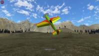 PicaSim-Flight-Simulator-7