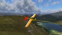 PicaSim-Flight-Simulator-9